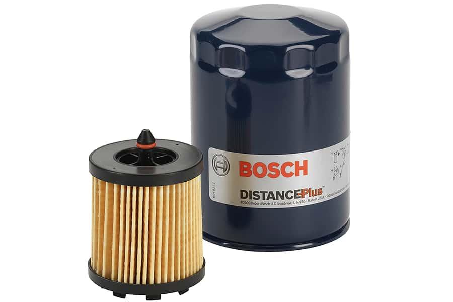 bhg_bosche_filtres