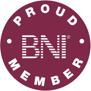 bni-proud-member-red